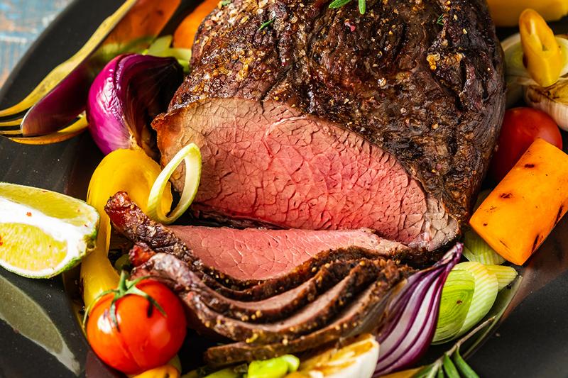 Roast Beef 232979601